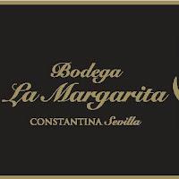 Bodega La Margarita