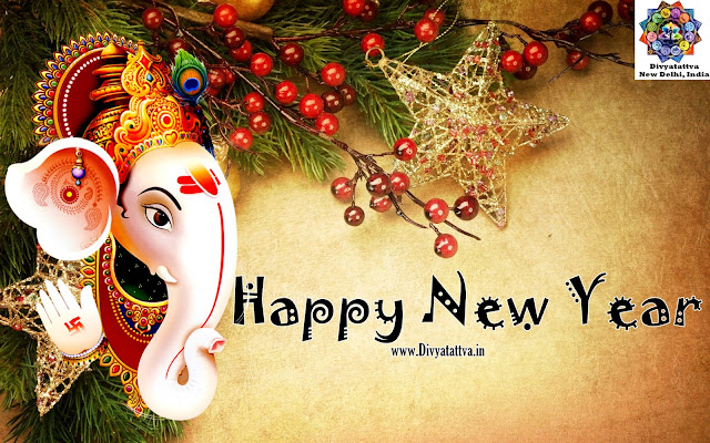 free happy new year images,  happy new year images hd,  happy new year images smartphone
