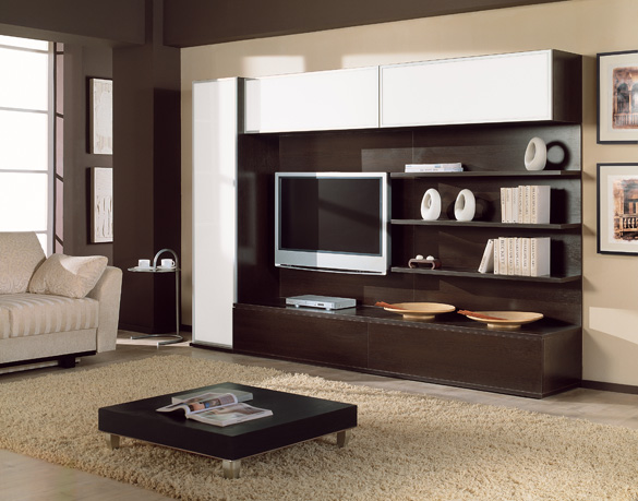 Мебель на заказ дешево