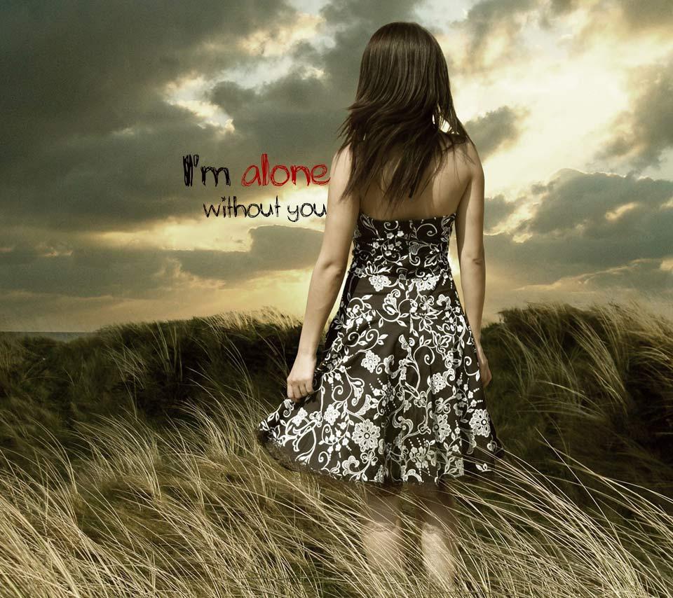 Miss Cica ♥: February 2011