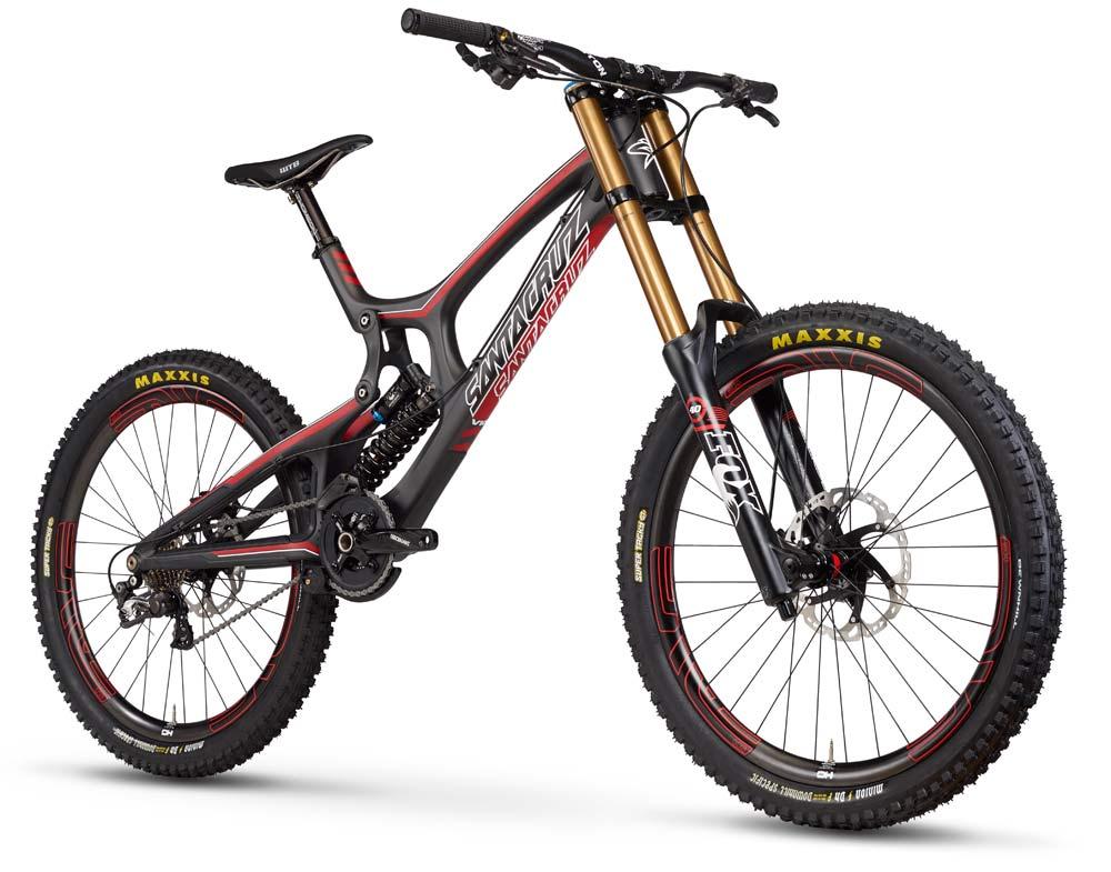 mtb gyn mountain bike goi nia modalidades do mountain bike diferen a b sica entre cross. Black Bedroom Furniture Sets. Home Design Ideas