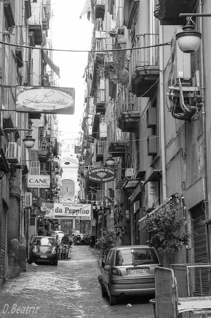 quartiere-spagnolo-napoles