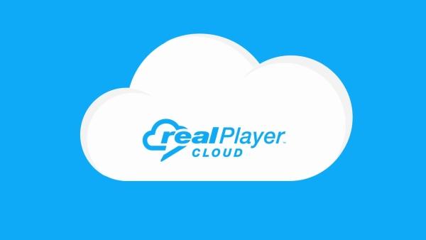 تحميل برنامج ريل بلير Real Player Cloud لتشغيل الفيديوهات