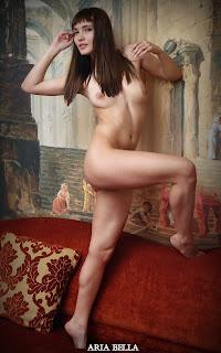 Creampie Porn - Aria%2BBella-S01-006.jpg
