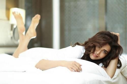 Actress Karishma Tanna TOP 10 Stunning Photos 2019 - Celebrity Photos
