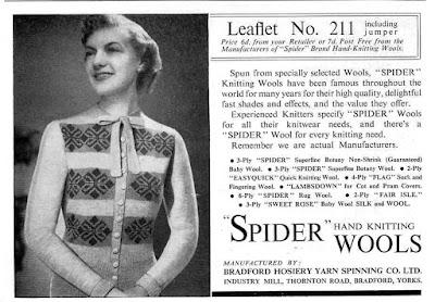 1950 ad