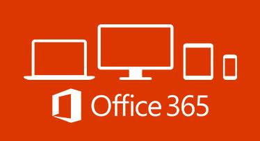 curso gratis de office 365