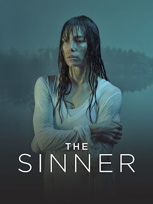The Sinner: Season One: DVD Review