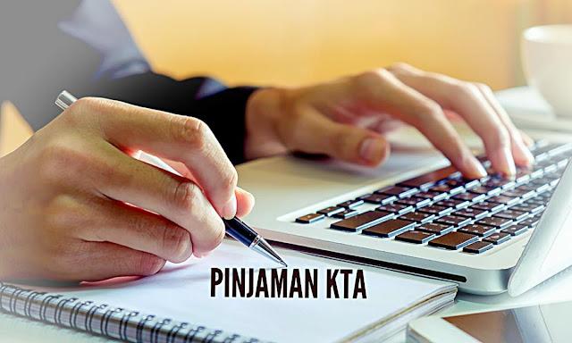 Bingung Cari Modal Usaha? Berikut 12 Pinjaman Tanpa Jaminan yang ada di Indonesia