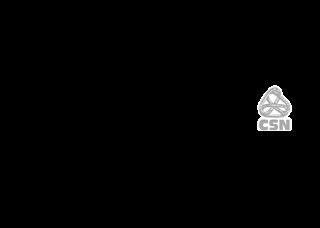 Fédération des Employées et Employés de Services Publics Logo Vector