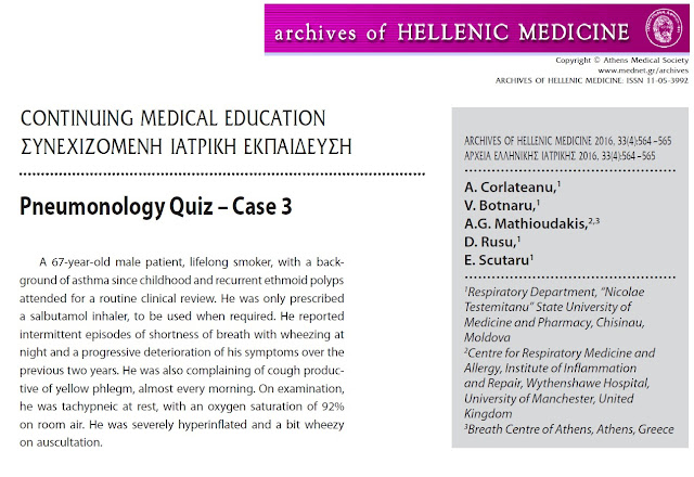 https://www.researchgate.net/publication/304996769_Pneumonology_Quiz_-_Case_3