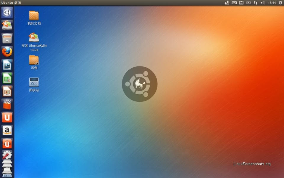 5 less-known Variants of Ubuntu
