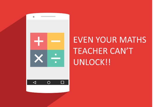 Calculator Vault - App Lock Android Apps Only You Can Unlock