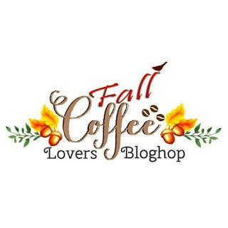 http://coffeelovingcardmakers.com/2016/09/2016-fall-coffee-lovers-blog-hop/