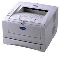 Brother HL-5040 Printer Driver