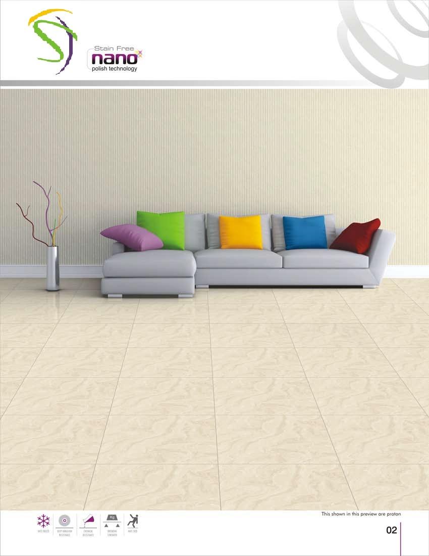 Vitrified Floor Tiles Design Catalogue In Morbi India Sasta Tiles