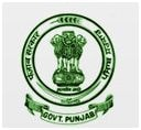 Punjab-Govt-Jobs-Career-Vacancy-Upcoming-Sarkari-Naukri-8th-10th-12th-Part-Time