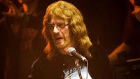 Αφιερωμένη στην μνήμη του Geoff Nicholls η playlist του Metal Daze