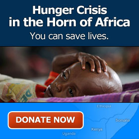 https://give.wfp.org/631/?step=country&lead_source=2013-wfp-emergency&form_tag=2013-wfp-emergency