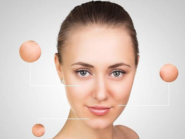 ¿Cómo tener una piel glow?