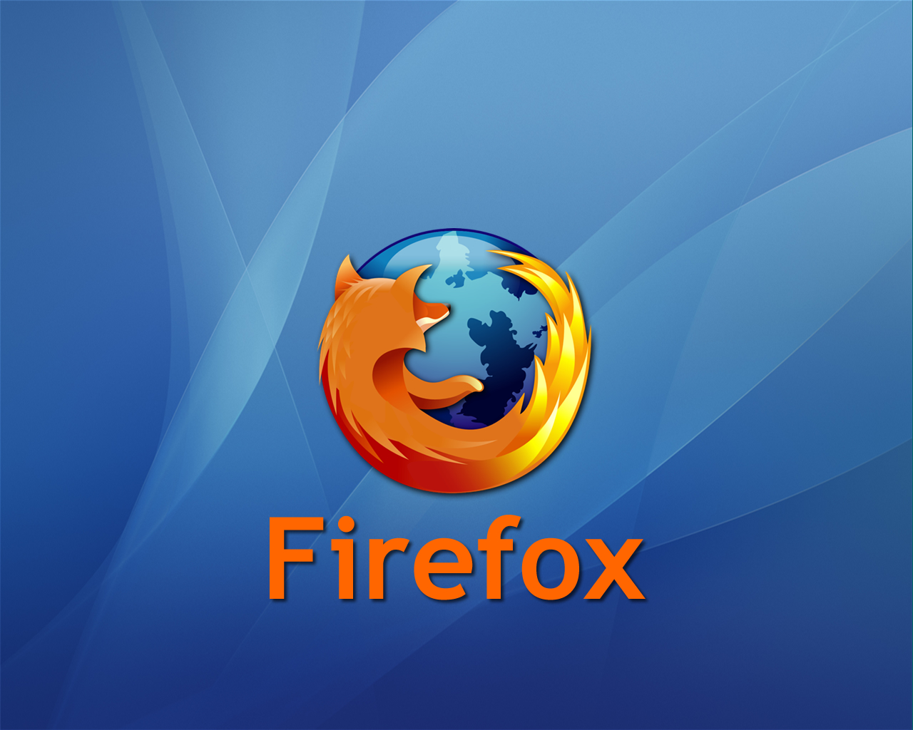 Mozilla Firefox 23.0 From Software World Download Link