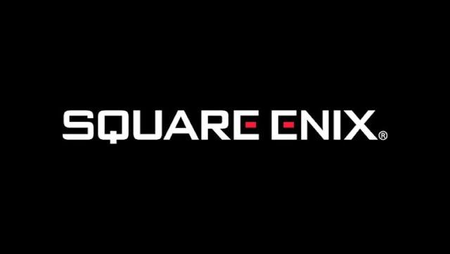 شركة Square Enix تعلن عن مؤتمرها في حدث معرض E3 2018 و إليكم تفاصيل التاريخ و التوقيت محليا …