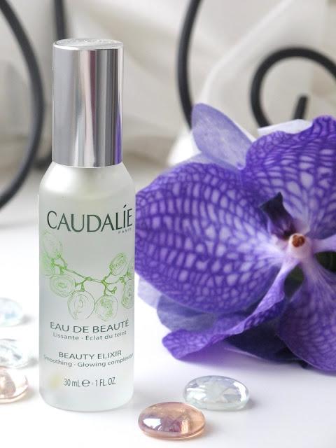 кадали-кодали-косметика-вода-для-красоты-лица-термальная-вода-отзывы