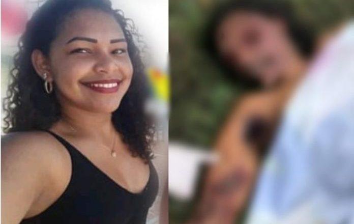 Adolescente de apenas 14 anos é encontrada morta com indícios de estrupo em Tarauacá