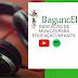 Indicação de músicas para Educação Infantil