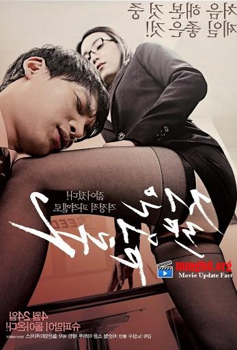 [เกาหลี 18+] Life Of Sex (2017) [Soundtrack ไม่มีบรรยายไทย]