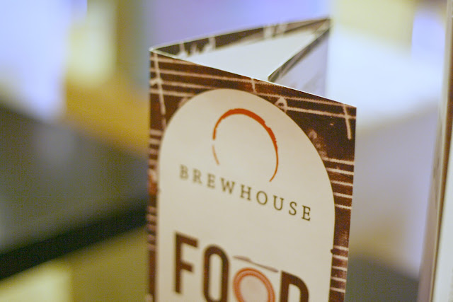brewhouse-cardiff-city-travel-visit-blog-post-blogger