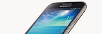 Cara Root Samsung Galaxy  E5 Duos Tanpa PC