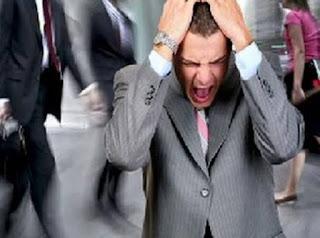 9 loại nhân viên mà bạn nên sa thải ngay nếu là sếp