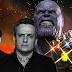 "Los hermanos Russo podrían dejar Marvel tras ""Avengers 4"""
