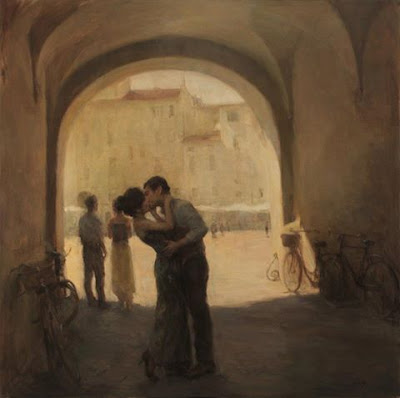 ron-hicks_ruben-dario_monica-lopez-bordon_poesia