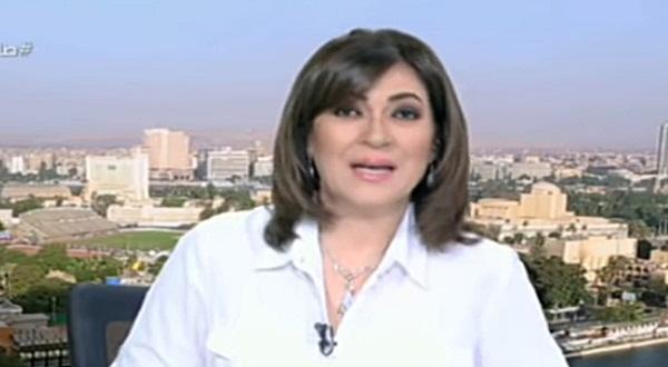 برنامج صالة التحرير 5/8/2018 حلقة عزة مصطفى 5/8 الاحد