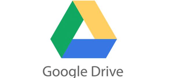 Cara Mendapatkan Akun Google Drive Unlimited Business Murah Ifdsyaifuddin