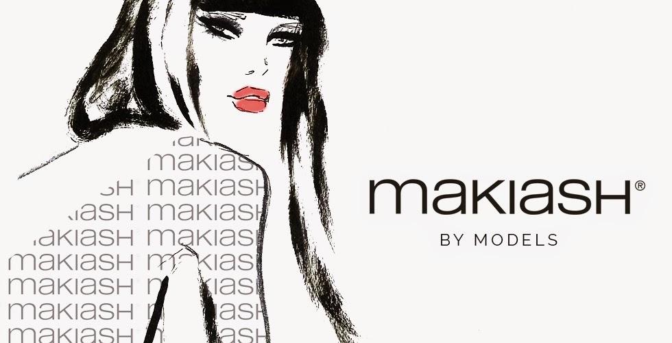 http://www.makiash.com/