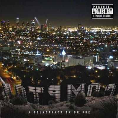 Dr. Dre – Compton After Dark (2016)