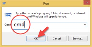 how-to-hide-a-folder-using-cmd
