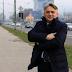 Intervju/Željko Komšić: 'Trujemo atmosferu i onda gledamo ko će ispasti veći mangup… Prestar sam za to! Tu sam i treba me trpjeti do 2022!'