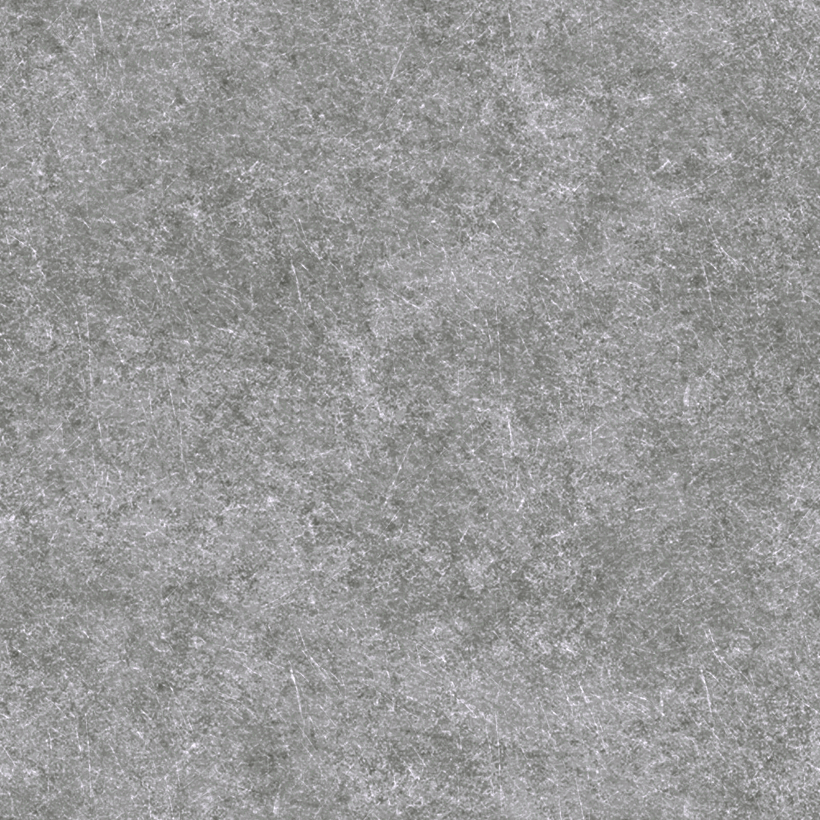 The gallery for --> Smooth Metal Texture Seamless