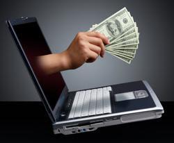 Cum sa faci bani pe net cu site-urilor PTC. ~ Bani din melecai