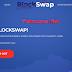 Review BlockSwap.biz [HK] - Site chiến nhanh đến từ Hong Kong lãi từ 6% hằng ngày