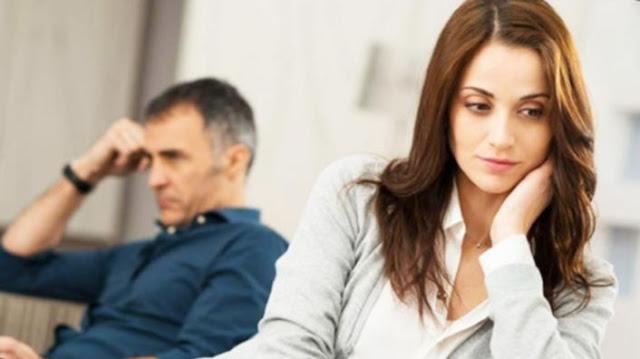 как себя вести если муж изменяет, советы психолога