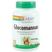 Cumpara glucomannan -konjac pt slabit de aici