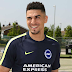 """""""How I Was Attacked By Racists In Germany"""" – Super Eagles Star, Leon Balogun"""