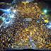 Festa de São Sebastião em Alhandra, Supera expectativa e se consolida a melhor da Paraíba