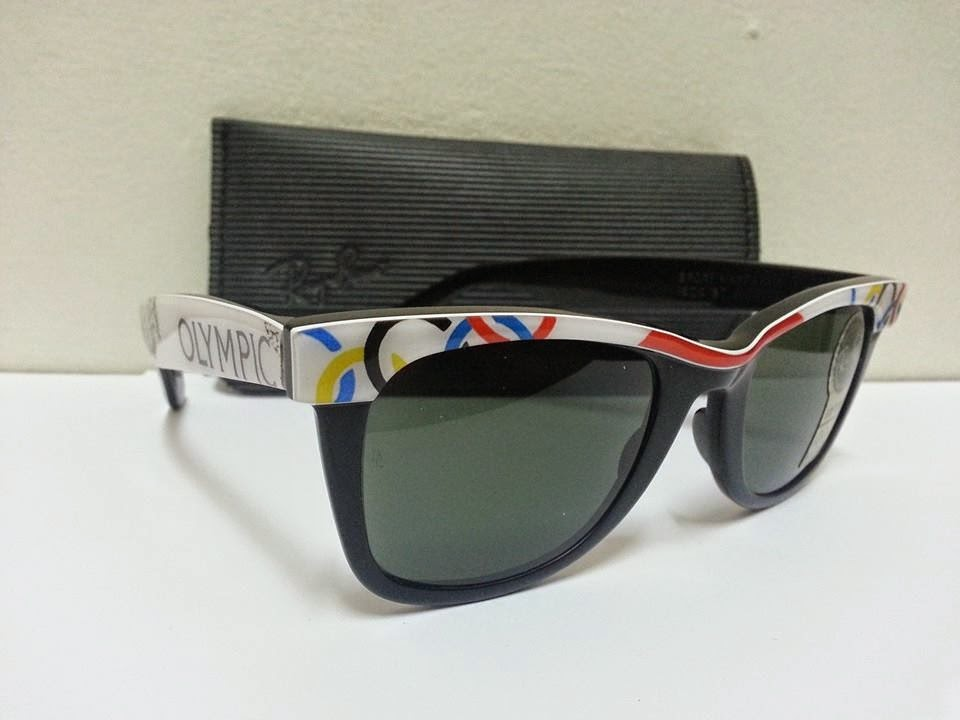cb5b8c3a0c Ray Ban Rb 3194 Replacements Unlimited « Heritage Malta