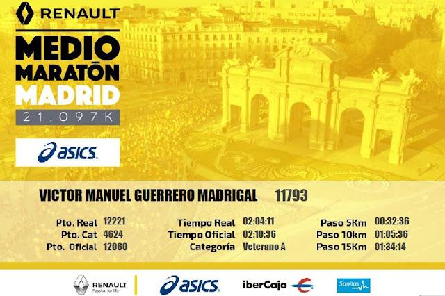http://www.mediomaratonmadrid.es/mm3-video-detalle/vervideo/16880/11793/renault-medio-maraton-villa-de-madrid-2017-victor-manuel-guerrero-madrigal-victor-manuel-guerrero-madrigalbrspan-classprocatletismo-villanueva-de-la-torrespan